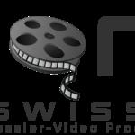 Logo_Som_Videoproduktion