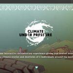 SOM-Webdesign_Storytelling-Climate
