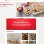 SOM-Webdesign_Storytelling-Landolages