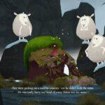 SOM-Webdesign_Storytelling-Oatthegoat