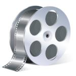 film-reel-3856247_1920