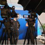 Video_Produktion